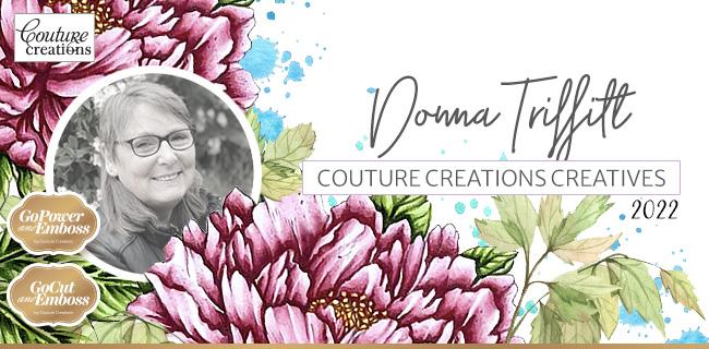 Donna Triffitt