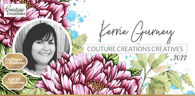 Kerrie Gurney
